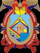 UANCV_logo
