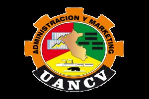 Administración Logo