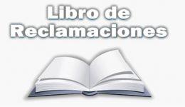 Libro_Reclamaciones